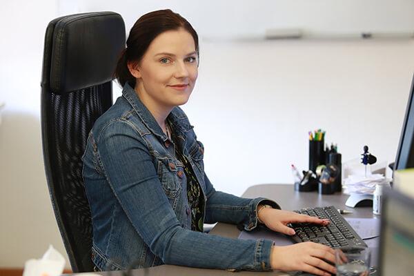 Estelle Koch, Produktinformation